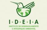 Instituto Desenvolvimento e Integração Ambiental - IDEIA